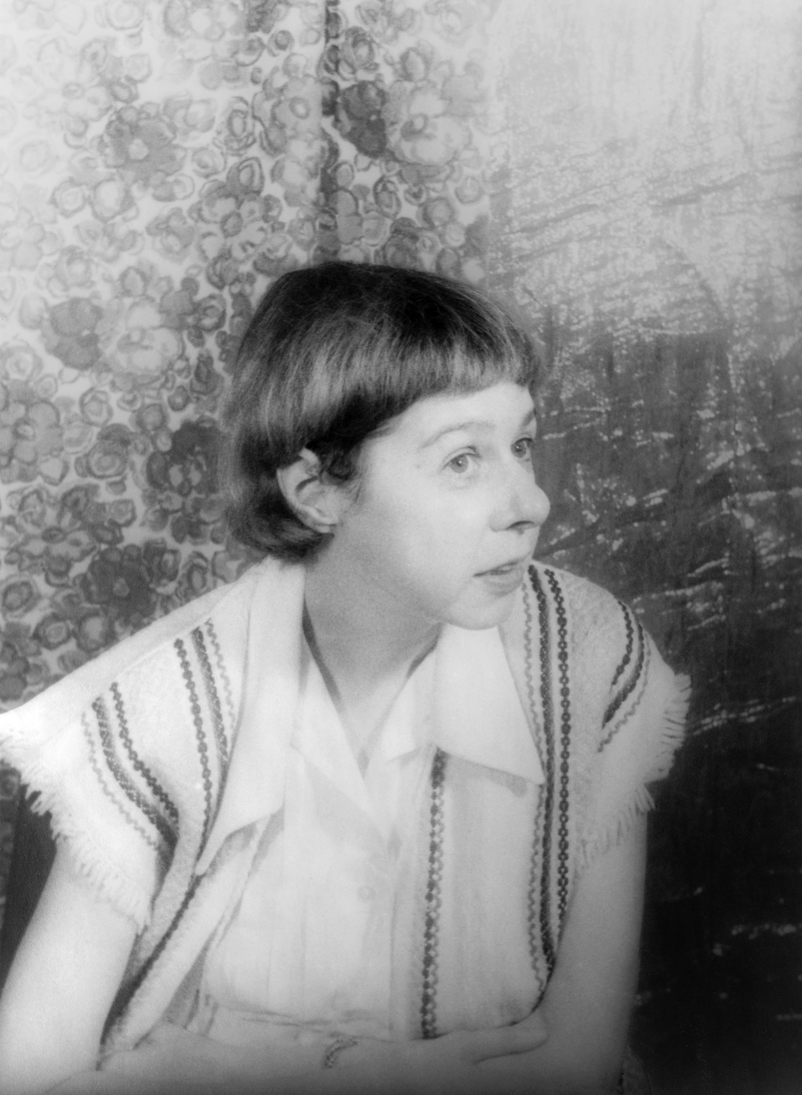 the story of love and romance in carson mccullers the ballard of the sad cafe The ballad of the sad café and other stories by carson mccullers stories the ballad of the sad cafe is romantic relationship, but instead a love.