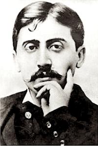 Marcel_Proust_1900-2 (1)